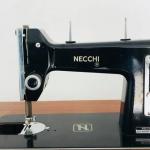 Macchina da cucire Necchi - Recensione, prezzo e offerte per ciascun modello