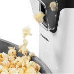 Migliore Macchina per pop corn - Guida all'acquisto e all'uso con recensioni