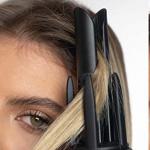 Migliore Piastra per boccoli - Qual'è e come si usa per avere i capelli a spirale