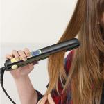 Migliore Piastra per capelli - qual'è? classifica con guida sull'uso corretto