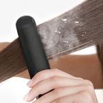 Piastra per capelli a vapore migliore - Guida all'uso con classifica e recensioni