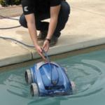 I migliori Robot per Piscina - Classifica e guida sull'uso per piscina interrata e fuori terra