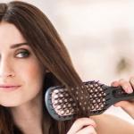 Spazzola Lisciante - Scopriamo la migliore e come usarla al meglio