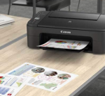 stampante bluetooth