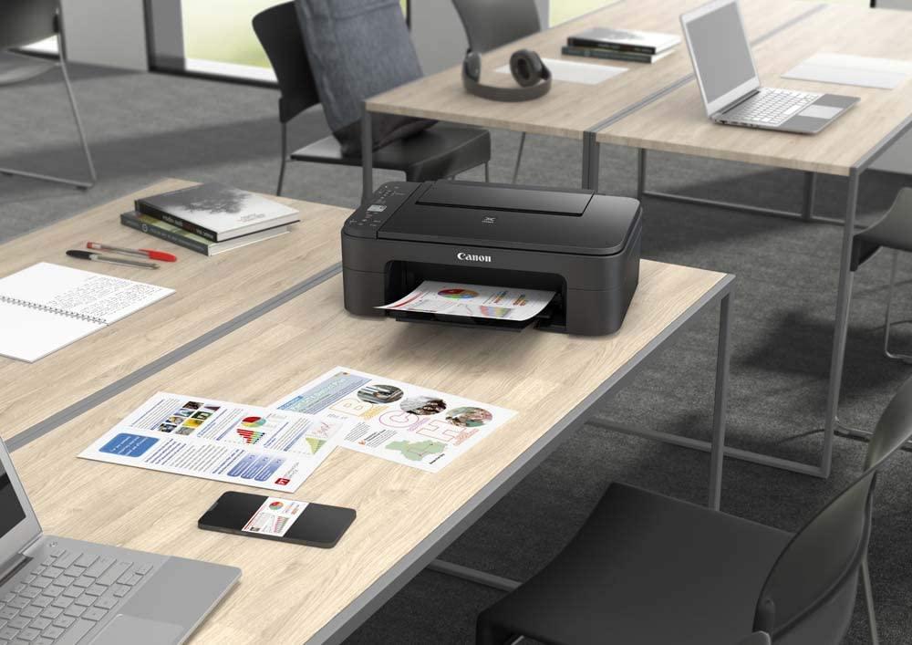 stampante bluetooth portatile