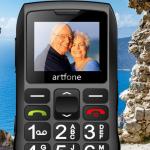 Il miglior telefono cellulare per anziani - Scopriamolo in questa guida