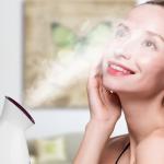 Miglior Vaporizzatore viso - Guida all'acquisto con recensioni e prezzi