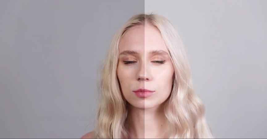 vaporizzatore viso risultati