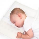 Miglior Cuscino antisoffoco per neonato - Quale scegliere? opinioni e offerte
