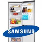 Frigorifero Samsung - Quale acquistare? classifica con recensioni e prezzi
