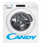 Miglior Lavatrice Candy - Quale scegliere? scopri recensioni e offerte