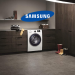 Lavatrice Samsung - Recensione e prezzi delle migliori