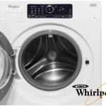 Migliore Lavatrice Whirlpool - Recensioni, prezzi e offerte