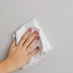 Pittura Lavabile – Ecco le migliori soluzioni per interni e come usarle