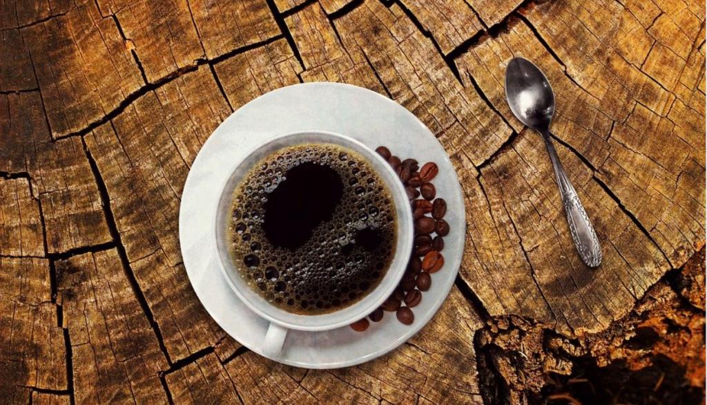 migliori marche di caffè
