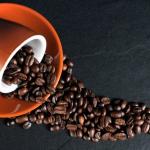 Il Miglior caffè - Ecco le marche più scelte in grani, capsule, cialde o per moka